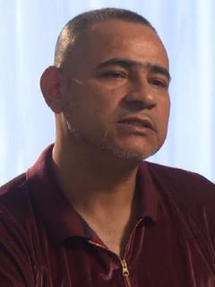 Sobreviviente del violador Garavito explica por qué quiere verlo cara a cara