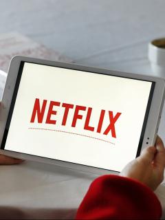 Le inyectan capital a Netflix y hará de todo para que sus usuarios no le digan adiós