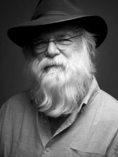 Muere legendario músico estadounidense en pleno escenario mientras daba concierto