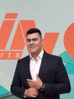 """Sabemos que vienen días difíciles"": mensaje de Eduardo Luis por críticas a Win Sports+"