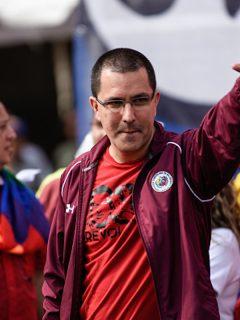 """Régimen de Maduro desestima ronda de Guaidó por Europa y lo llama """"títere de EE. UU."""""""