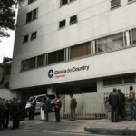 Clinica El Country