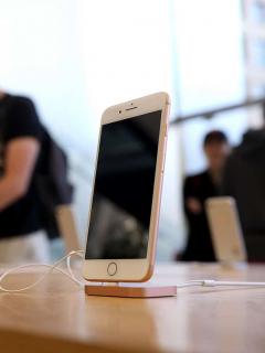 Así sería el iPhone barato que lanzará Apple en marzo próximo; ¿aguanta?