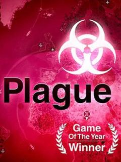 Videojuegos apocalípticos de epidemias son tendencia en China por el temido coronavirus