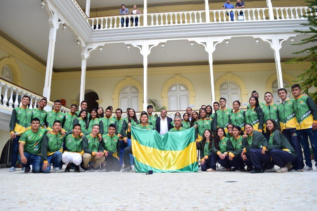 Atletas-departamento-del-Cauca