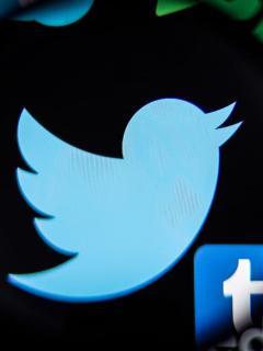Twitter tiene nueva seguridad para fotos que se reciban en los mensajes directos