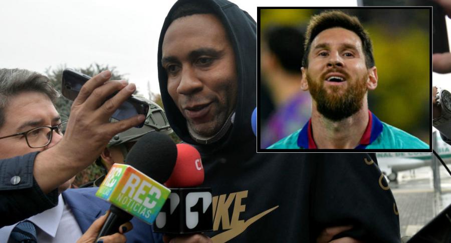Jhon-Viáfara-y-Lionel-Messi1