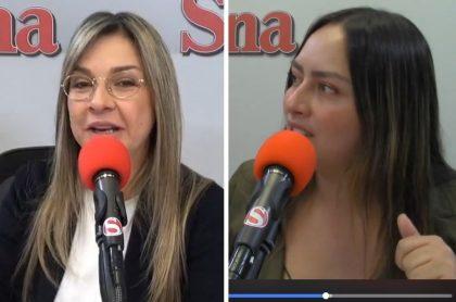 Vicky Dávila y Lalis