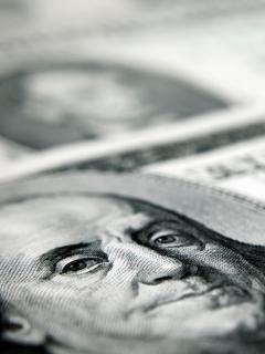 El coronavirus 'enfermó' el dólar e hizo que subiera su precio en Colombia