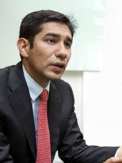 Declaración confirmaría que Luis Gustavo Moreno sí entró a la Fiscalía pagando favores