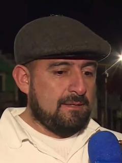 Dan de su propia medicina a Freddy Contreras con 'oferta laboral' que la rompió en redes