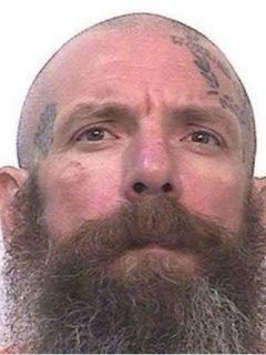 Condenado a pena de muerte asesinó en la cárcel a pedófilos con brutales golpes con bastón