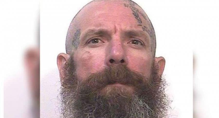Asesino Jonathan Watson