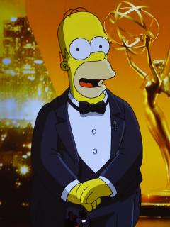 Por este capítulo de 'Los Simpson', dicen que la serie predijo enfermedad de coronavirus