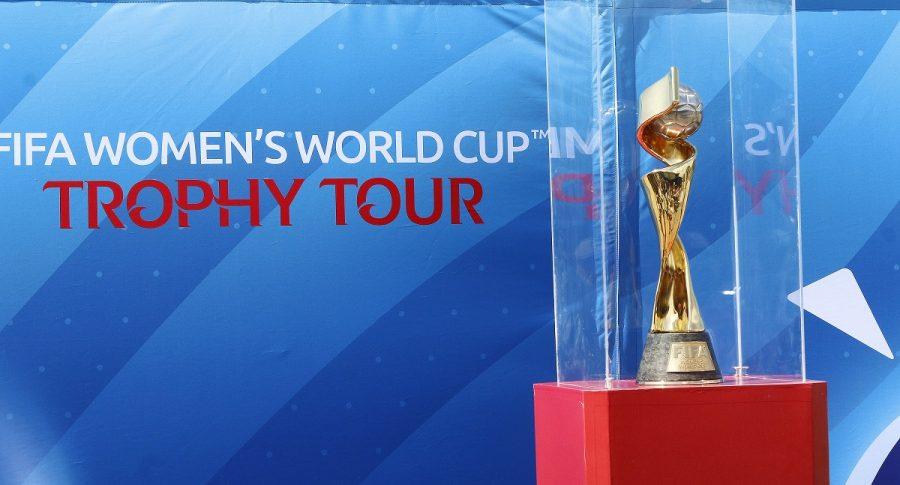 Trofeo-Copa-Mundial-Femenina