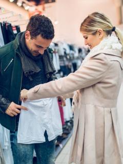 ¿Qué ropa interior deberían usar los hombres para producir buena calidad de esperma?