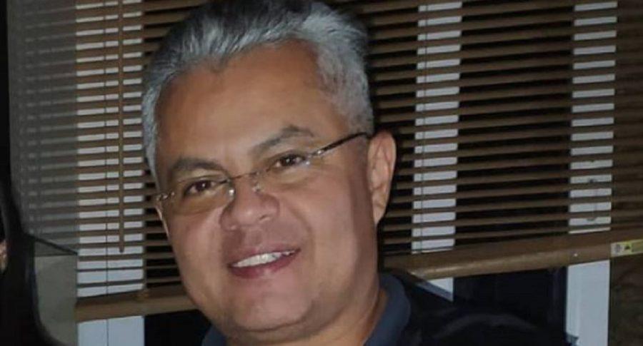 Asesinato de sacerdote en Venezuela