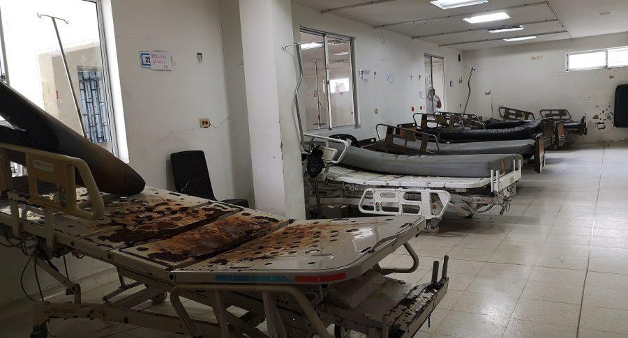 Hospital-San-Francisco-de-Asís-de-Quibdó