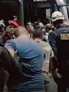 Ladrones venezolanos, advertidos en Perú: o se van del país o a la cárcel