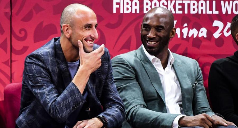 Kobe-Bryant-y-Emanuel-Ginóbili