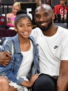 ¡Giro inesperado! Fueron nueve los muertos en accidente que costó la vida a Kobe Bryant