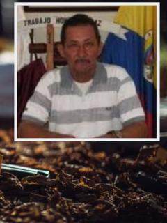 Líder social asesinado en el Catatumbo sería la víctima número 25 en 26 días del 2020