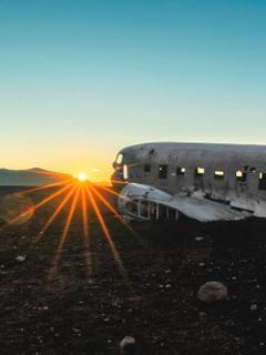 Avión4