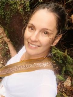 'Puestazo' que le esperaría a hermano de Claudia Bahamón en el Gobierno