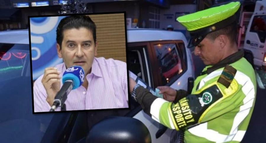 Nestor Morales