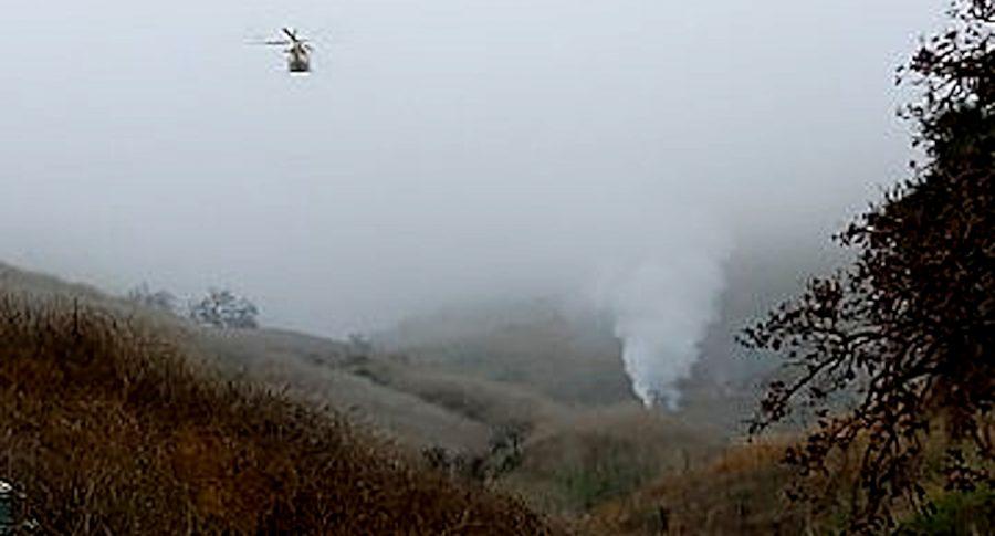 Helicóptero2