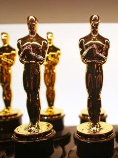¿Escucharon a Joaquin Phoenix? Organizadores de los Óscar ofrecerán menú con conciencia