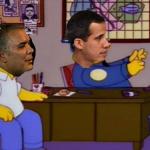 Duque y Guaidó tramitando extradición de Aída Merlano