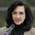 Claudia Blum
