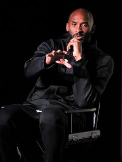 Nike retira del mercado todos los productos relacionados con Kobe Bryant hasta nuevo aviso