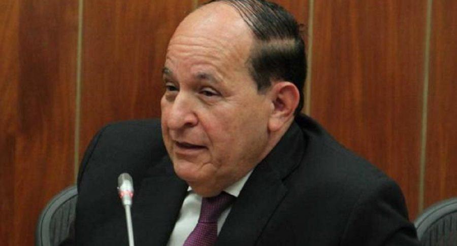 Álvaro Ashton