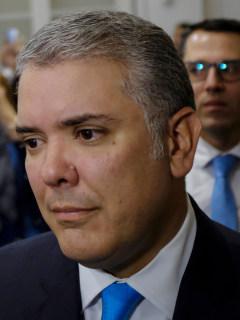 Cómo espera Colombia recuperar a Merlano si ha negado a Maduro 11 extradiciones en un año