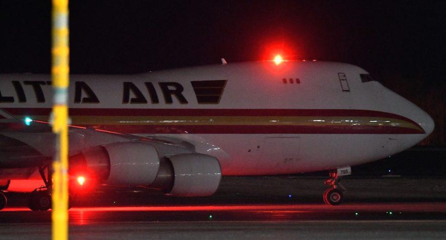 Avión5