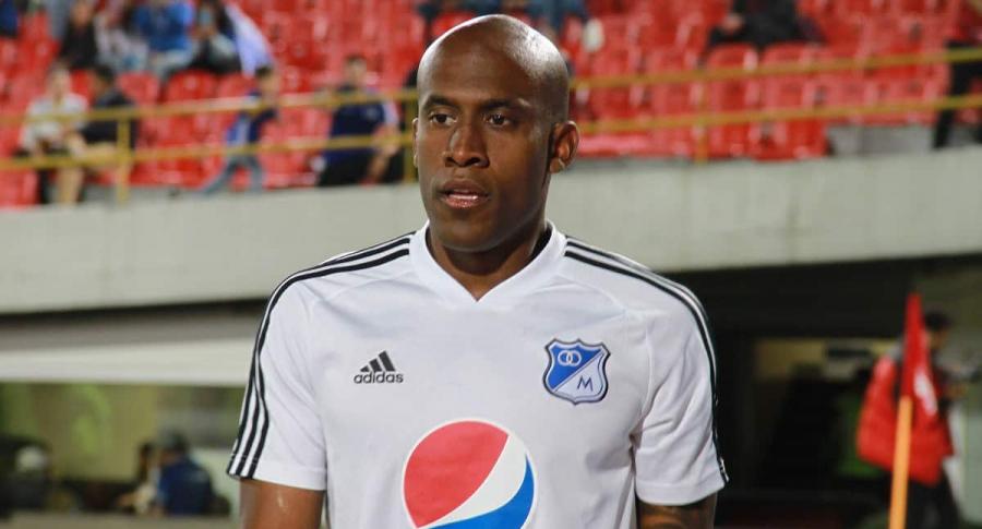 Felipe Banguero