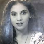 Nancy Mestre