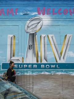 Super-Bowl1
