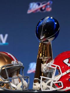 Super-Bowl-2020