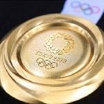 Coronavirus y Juegos Olímpicos