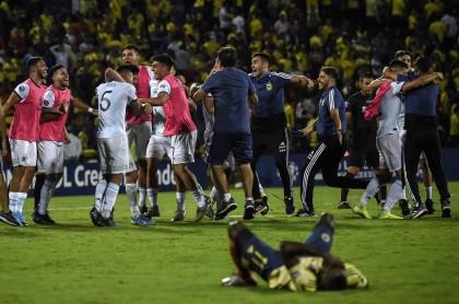 Selección-Argentina-Sub-23