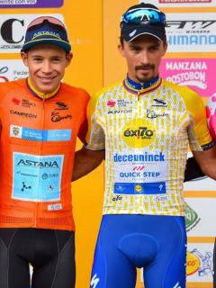 Podio-del-Tour-Colombia-2019
