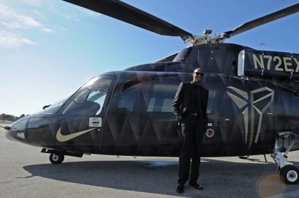 Kobe-Bryant-y-el-helicóptero-del-accidente
