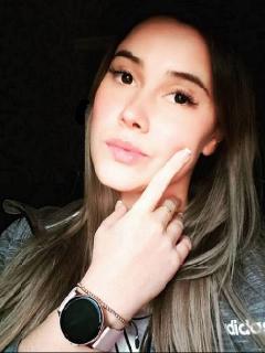 Manuela-Gómez-y-Yina-Calderón-exprotagonistas-de-novela.