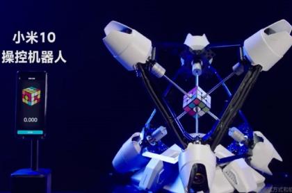 Cubo-rubik-Xiaomi