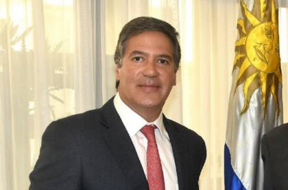 Fernando Sanclemente Alzate
