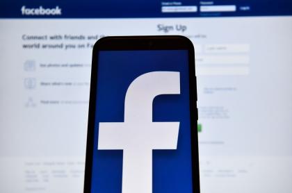 Facebook-SIC