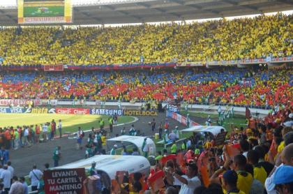 Estadio-Metropolitano-de-Barranquilla